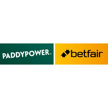 David Maxwell, Head of Group Treasury at Paddy Power Betfair