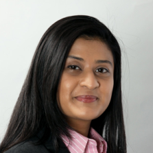 Nowara Munir, Senior Vice President of FX Trading and Strategy at Lazard Asset Management