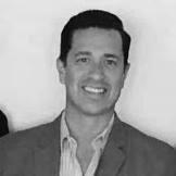 Eduardo Von Borstel, Sr. Solution Architect at CallMiner