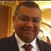 Adel Onaizi, Sr. Engineer Electrical Maintenance, Operations Group at Kuwait Oil Company, Kuwait