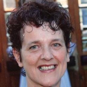 Melanie Longdon