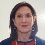 Mary Terese Agoglia Hoeltzel, CPA, Senior Vice President, Tax & Global Chief Accounting Officer at Cigna Corporation