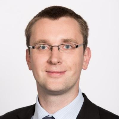 Marek Sobczyk
