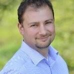 Felix Bozsar