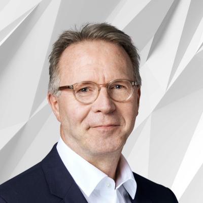 Daniel Helmig