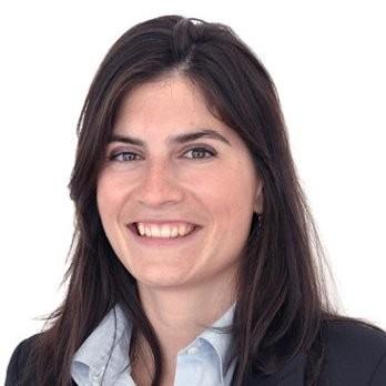 Eleonora Lollio