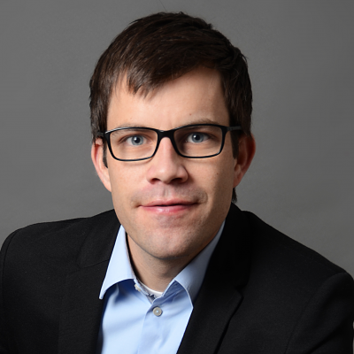 Daniel Artmüller