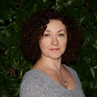 Debbie Bond, Chief Commercial Officer at Lovehoney
