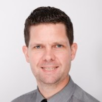 Craig Kemp, Global EdTech Consultant & Speaker at Ignite EdTech