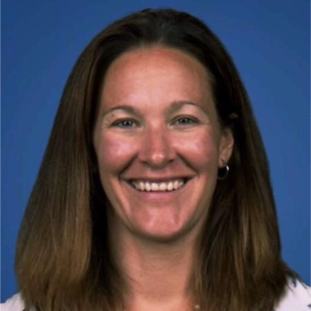 Deborah Schaal