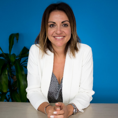Eva Fouquet, VP, Strategic Partnerships at Kayak