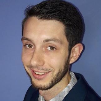 Marlon Oleschko