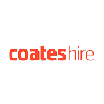 Alex Lassauniere, Group Manager – IT Innovation & Architecture at Coates Hire
