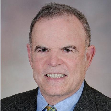 Dr. Robert Martindale Martindale, MD