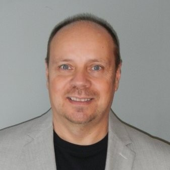 Randy Hill, Former Worldwide Service Parts Operations at Carestream Health