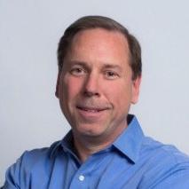 Charles Weiser