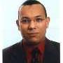 Dr. Sid Ali Randi