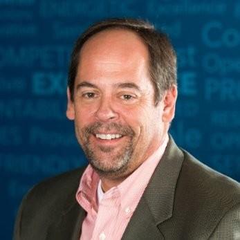 Brad Veech, Sr. Director IT Sourcing at Walmart