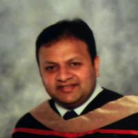 Bhairav Mehta