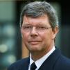 Rear Admiral (Ret'd) Nils Wang, Director at Naval Team Denmark