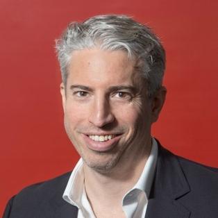 Joe Essenfeld