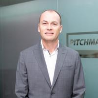 Mr Adrian Pike