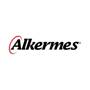 Praveen Sharma, Associate Director, IT Discovery and Biology Solutions at Alkermes