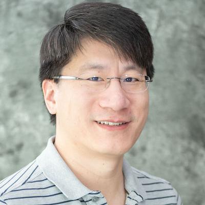 Kelvin H. Lee