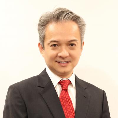 Theng Kai Chow