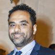 Sameh Gomaa, Director Special Projects at Roda Hotels