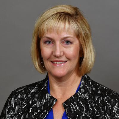 Vikki Vlastnik, Enterprise Indirect Procurement Leader at W. L. Gore & Associates, Inc.