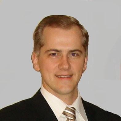 Chris Hogan, VP – E-Commerce at Hubbell Lighting
