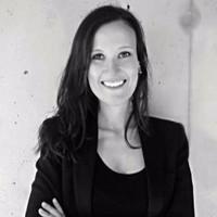 Gemma Comabella, Managing Director DACH at MADE.COM