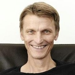 Martin Hausten