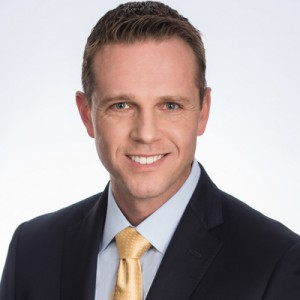 Jeremy Skaling, Head of Marketing at BNY Mellon Data and Analytics Solutions
