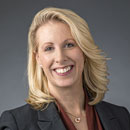 Dr. Michelle Eppler Ed.D