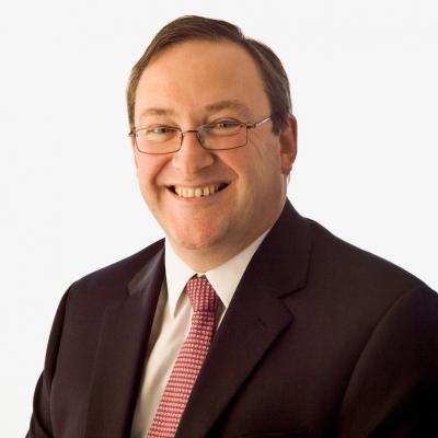 Dr Paul Unwin