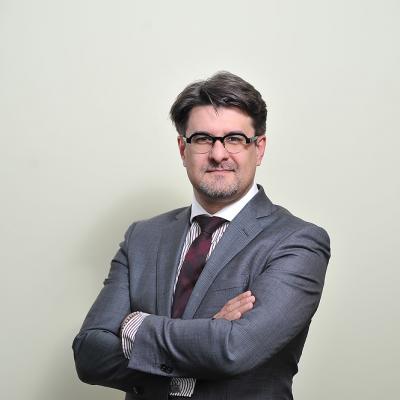 Lafras Moolman