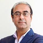 Hamad Malik