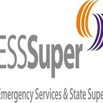 David Daley, General Manager Member Engagement at ESSSuper