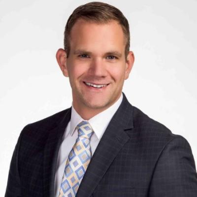 Greg Chase