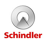 Branko Kondic, National Manager Schindler Ahead – Digital Services at Schindler Lifts