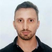 Catalin-Stefan Ionescu