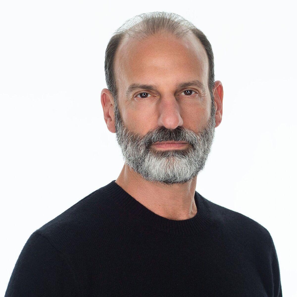 Jeremy Liebowitz