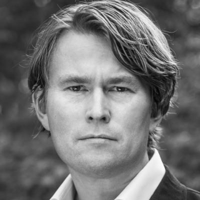 Dr. Ulrik Christensen