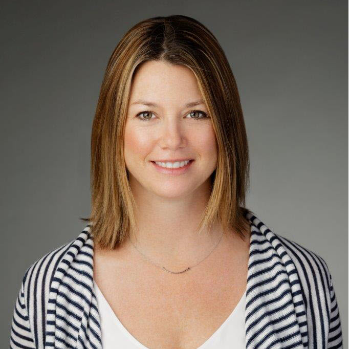 Jana Mosley, Vice President, Planning, Projects & Field Operations at ENMAX