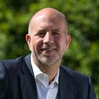 Niklas Schlappkohl, Senior Director at TransPerfect – Travel Solutions