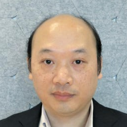 Terry Chan, Founder and Chairman at Hong Kong eCommerce Supply Chain Association