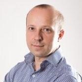 Janusz Mielewczyk