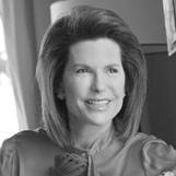 Ambassador Nancy Brinker